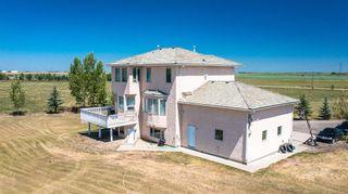 Photo 4: 254141 Range Road 274: Delacour Detached for sale : MLS®# A1126301