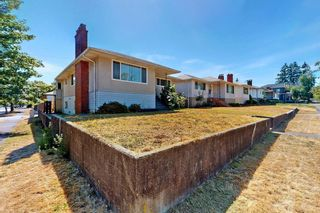 Photo 38: 2696 E 52ND Avenue in Vancouver: Killarney VE House for sale (Vancouver East)  : MLS®# R2613237