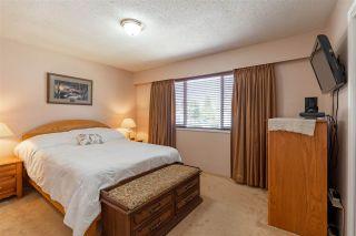 Photo 11: 5502 44 Avenue in Delta: Delta Manor House for sale (Ladner)  : MLS®# R2510731