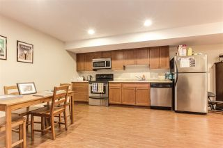 Photo 14: 7065 180 STREET in Surrey: Cloverdale BC House for sale (Cloverdale)  : MLS®# R2381267