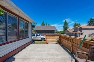 Photo 20: 125 Dahl Rd in : CR Willow Point House for sale (Campbell River)  : MLS®# 878811