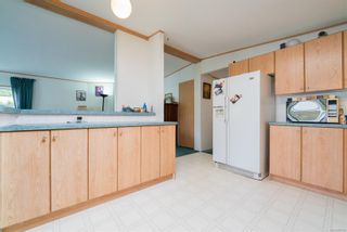 Photo 32: 148 25 Maki Rd in Nanaimo: Na Chase River Manufactured Home for sale : MLS®# 888162