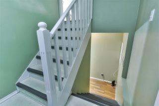 Photo 22: 210 McPherson Avenue: Spruce Grove House for sale : MLS®# E4244794