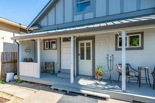 Photo 38: 2750 Penrith Ave in : CV Cumberland House for sale (Comox Valley)  : MLS®# 883512