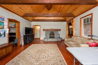 Photo 19: 3375 Piercy Rd in : CV Courtenay West House for sale (Comox Valley)  : MLS®# 850266