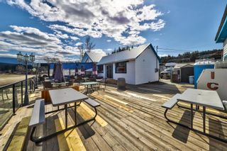 Photo 9: 2886 Marine Drive, in Blind Bay: Business for sale : MLS®# 10229976
