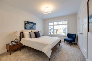 Photo 23: 7639 92 Avenue in Edmonton: Zone 18 House for sale : MLS®# E4221531