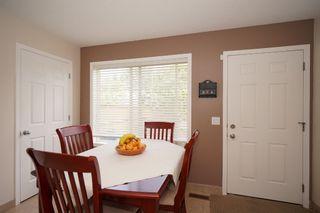 Photo 13: Affordable half duplex in Calgary, Alberta