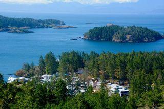 Photo 7: 1100 Spirit Bay Rd in : Sk Becher Bay Land for sale (Sooke)  : MLS®# 866204