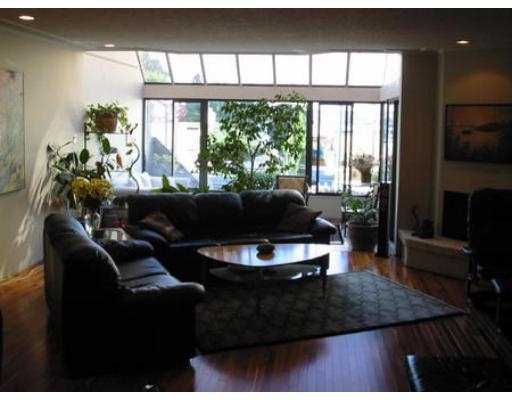 Photo 6: Photos: 310 1789 DAVIE ST in Vancouver: West End VW Condo for sale (Vancouver West)  : MLS®# V538994