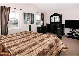 Photo 12: 81 COVEWOOD Close NE in Calgary: Coventry Hills House for sale : MLS®# C4014534