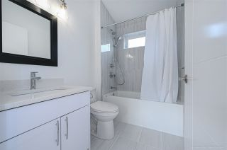 Photo 27: 3542 W 16TH Avenue in Vancouver: Dunbar House for sale (Vancouver West)  : MLS®# R2558093