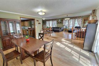 Photo 8: 607 15th Street Northwest in Prince Albert: Nordale/Hazeldell Residential for sale : MLS®# SK871500
