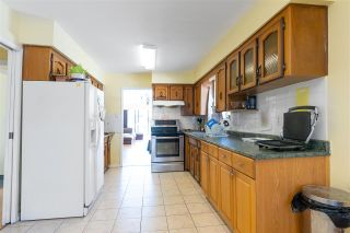 Photo 11: 5794 LANARK Street in Vancouver: Knight House for sale (Vancouver East)  : MLS®# R2566393