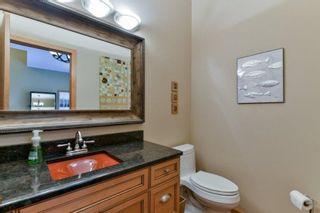 Photo 26: 1076 Kilkenny Drive in Winnipeg: Fort Richmond Residential for sale (1K)  : MLS®# 202115514
