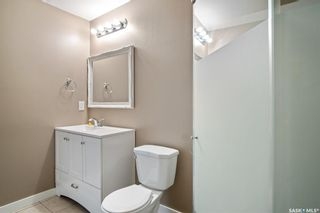 Photo 26: 167 115 Shepherd Crescent in Saskatoon: Willowgrove Residential for sale : MLS®# SK870075