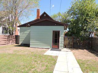 Photo 4: 1106 3rd Street in Estevan: City Center Residential for sale : MLS®# SK809972