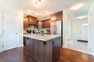 Photo 9: 22115 88 Avenue in Edmonton: Zone 58 House for sale : MLS®# E4247257