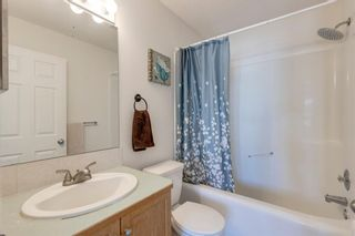 Photo 25: 86 Harvest Gold Circle NE in Calgary: Harvest Hills Detached for sale : MLS®# A1143410