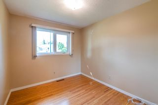 Photo 19: 1836 Matheson Drive NE in Calgary: Mayland Heights Detached for sale : MLS®# A1143576
