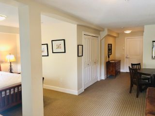 "Photo 23: 303 15357 ROPER Avenue: White Rock Condo for sale in ""Regency Court"" (South Surrey White Rock)  : MLS®# R2478208"