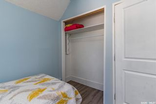Photo 18: 834 G Avenue North in Saskatoon: Caswell Hill Residential for sale : MLS®# SK860915