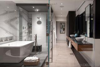 Photo 15: House for sale : 4 bedrooms : 311 Sea Ridge Dr in La Jolla