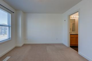 Photo 19: 46 6075 SCHONSEE Way in Edmonton: Zone 28 Townhouse for sale : MLS®# E4266375