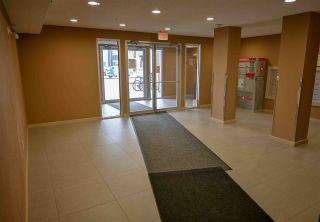Photo 36: 217 1060 MCCONACHIE Boulevard in Edmonton: Zone 03 Condo for sale : MLS®# E4236766
