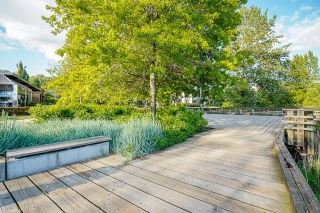 Photo 29: 320 3163 RIVERWALK Avenue in Vancouver: South Marine Condo for sale (Vancouver East)  : MLS®# R2598025