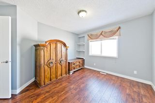 Photo 17: 5164 Coral Shores Drive NE in Calgary: Coral Springs Detached for sale : MLS®# A1061556