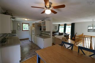 Photo 10: 56 Christopher Hartt Road in Ardoise: 403-Hants County Multi-Family for sale (Annapolis Valley)  : MLS®# 202123402