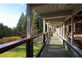 Photo 17: 333 WELLINGTON DR in North Vancouver: Upper Lonsdale House for sale : MLS®# V1036216
