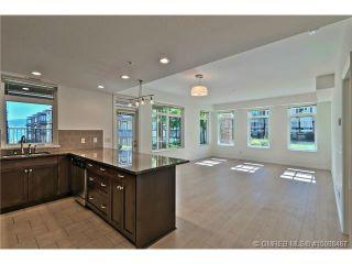 Photo 9: 3833 Brown Road # 1113 in West Kelowna: House for sale : MLS®# 10088487