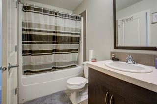 Photo 18: 1714 250 Sage Valley Road NW in Calgary: Sage Hill Row/Townhouse for sale : MLS®# A1120292