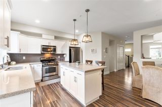 Photo 8: 21079 79A Avenue in Langley: Willoughby Heights Condo for sale : MLS®# R2509091