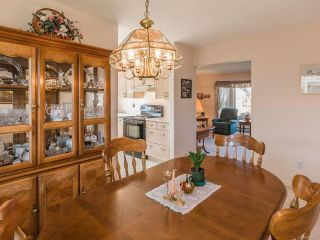 Photo 10: 868 Wright Rd in PARKSVILLE: PQ French Creek House for sale (Parksville/Qualicum)  : MLS®# 810567