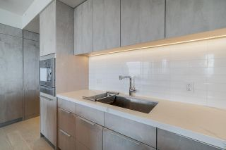 Photo 10: 6003 1151 W GEORGIA Street in Vancouver: Coal Harbour Condo for sale (Vancouver West)  : MLS®# R2579183