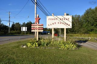 Photo 1: 100 HIGHWAY 1 in Smiths Cove: 401-Digby County Commercial  (Annapolis Valley)  : MLS®# 202123839