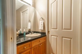 Photo 27: 1957 Pinehurst Pl in : CR Campbell River West House for sale (Campbell River)  : MLS®# 869499