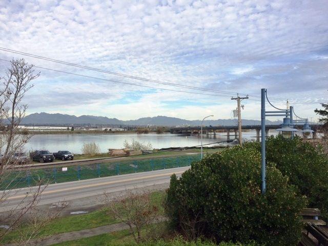 Photo 3: Photos: #216 - 5880 DOVER CR in RICHMOND: Riverdale RI Condo for sale (Richmond)  : MLS®# R2122687