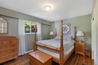Photo 18: 2070 Beaton Ave in : CV Comox (Town of) House for sale (Comox Valley)  : MLS®# 881528