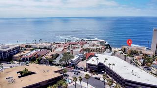 Photo 4: LA JOLLA Condo for sale : 2 bedrooms : 909 Coast Blvd #22