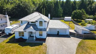 Photo 46: 5018 Beaver Harbour Rd in : NI Port Hardy House for sale (North Island)  : MLS®# 884650