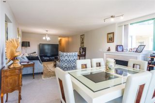 "Photo 5: 17E 338 TAYLOR Way in West Vancouver: Park Royal Condo for sale in ""The West Royal"" : MLS®# R2204846"