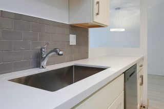 """Photo 4: 212 8511 WESTMINSTER Highway in Richmond: Brighouse Condo for sale in """"West Hampton Court"""" : MLS®# R2447981"""