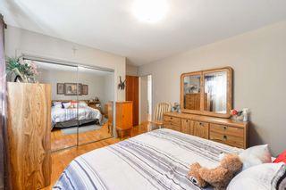 Photo 21: 3520 112 Avenue in Edmonton: Zone 23 House for sale : MLS®# E4257919