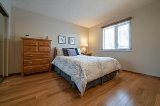 Photo 10: 375 RUTLEDGE Crescent in Winnipeg: Harbour View South Residential for sale (3J)  : MLS®# 1930990