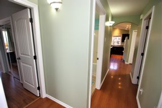 Photo 31: 2332 Woodside Pl in : Na Diver Lake House for sale (Nanaimo)  : MLS®# 876912