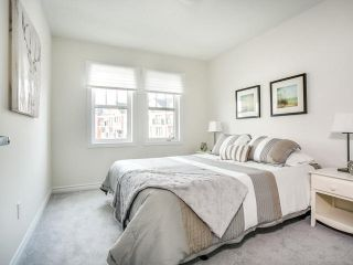 Photo 16: 202 Boadway Crescent in Whitchurch-Stouffville: Stouffville House (2-Storey) for sale : MLS®# N3684587